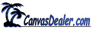 Logo-canvasdealer-com.jpg