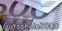 Logo-gutschein2000-de.jpg