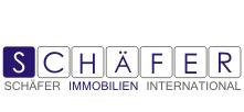 Logo-immosii-de.jpg