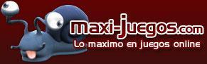 Logo-maxi-juegos-com.jpg