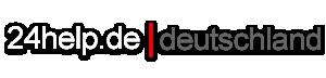 Logo-24help-de.png