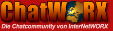 Logo-chatworx-de.jpg
