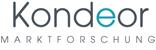 Logo-kondeor-at.png