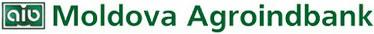 Logo-maib-md.jpg