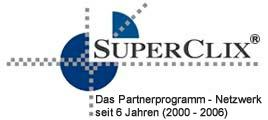 Logo-superclix-de.jpg