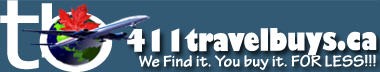 Logo-411travelbuys-ca.png