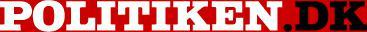 Logo-politiken-dk.jpg