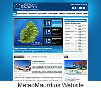 meteomauritius-weather.jpg