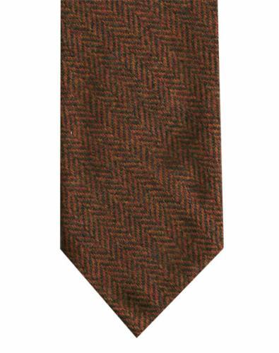 wool-tie.jpg