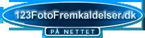 Logo-123fotofremkaldelse-dk.png