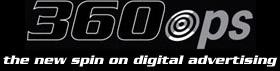 Logo-360ops-com.jpg