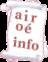 Logo-airoe-org.png