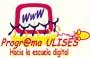 Logo-cadizayto-es.jpg