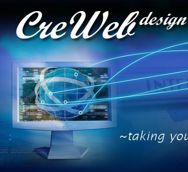 Logo-creweb-org.jpg