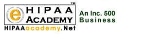 Logo-hipaaacademy-net.jpg