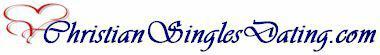 Logo-kansascityads-com.jpg