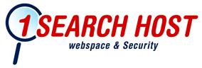 Logo-1searchhost-com.jpg
