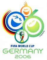 Logo-schaefer-bergkamen-de.jpg