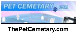 FeaturedPetCemetary.jpg