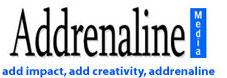 Logo-addrenaline-ca.jpg