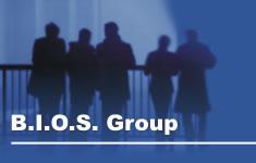 Logo-bios-online-de.jpg