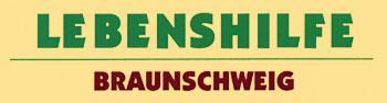 Logo-lebenshilfe-braunschweig-de.jpg