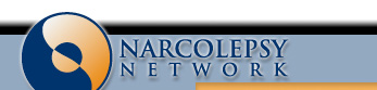 Logo-narcolepsynetwork-org.jpg