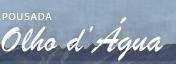 Logo-pousadaolhodagua-com-br.jpg