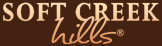 Logo-softcreekhills-com.jpg