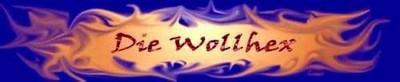 wollhex-logo-klein.jpg
