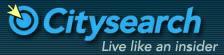 CitySearchLogo.jpg