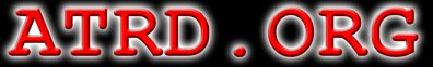 Logo-atrd-org.jpg