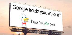 DuckDuckGoBillboard.jpg