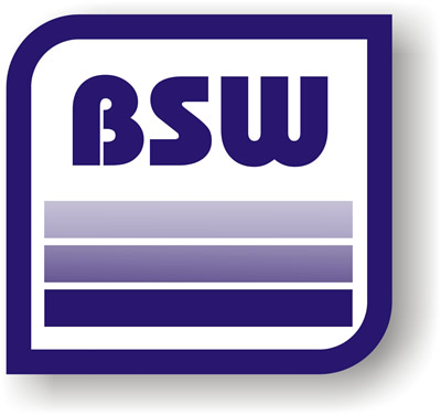 Logo-backsch-de.jpg
