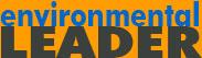 Logo-environmentalleader-com.jpg
