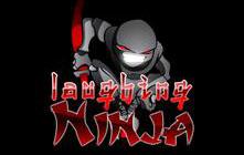 Logo-laughingninja-com.jpg