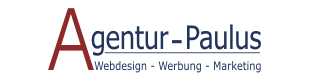 Logo-agentur-paulus-de.jpg