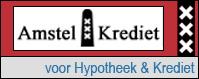 Logo-amstelkrediet-nl.jpg