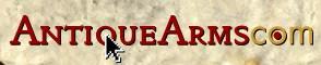 Logo-antiquearms-com.jpg