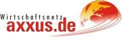 Logo-axxus-de.jpg
