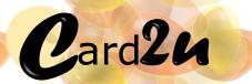 Logo-card2u-com-my.jpg