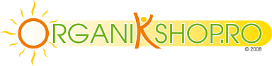 Logo-organikshop-ro.png