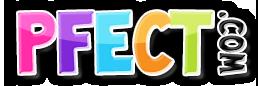 Logo-pfect-com.png