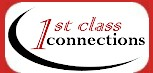 Logo-1stclassconnections-co-uk.jpg