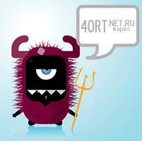 Logo-4ort-net-ru.jpg