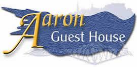 Logo-aaronguesthouse-co-uk.jpg
