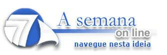 Logo-asemana-cv.jpg