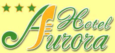Logo-aurorahotel-org.jpg