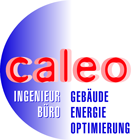 Logo-caleo-info.png