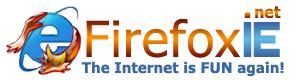 Logo-firefoxie-net.png